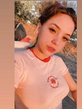 """OnlyFans Pictures SiteRip, Mariana Cruzz """"@marianacruzz"""""""